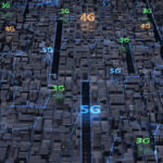 LuxCarta Announces Availability of Geodata to Support US 5G Network Rollouts